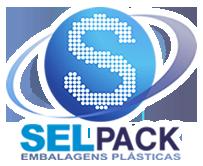 SELPACK - Embalagens Plásticas